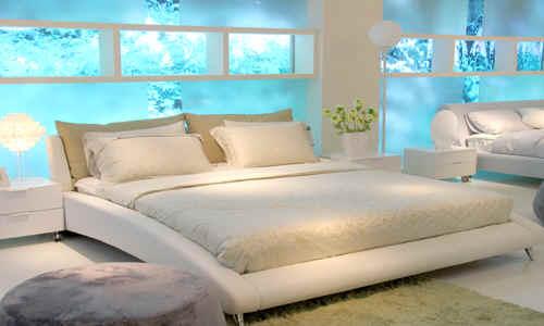 wasserbett m nchen. Black Bedroom Furniture Sets. Home Design Ideas